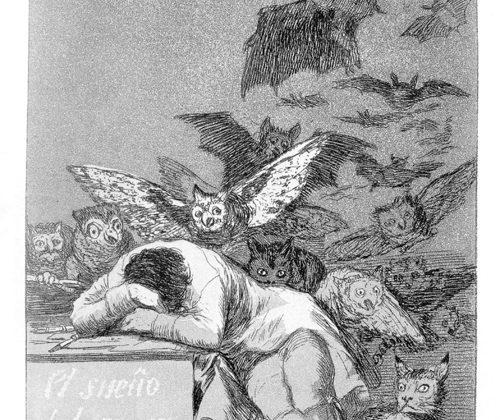 BSCLG – Frankenstein – Mary Shelley