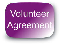 Volunteer Agreement download button